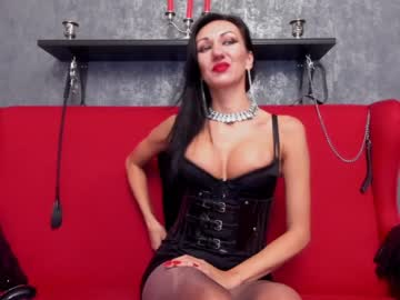 seductressjolie