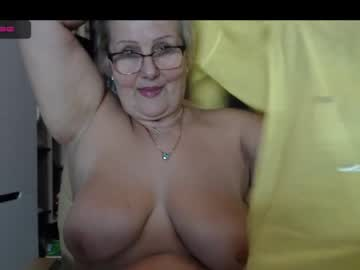 [10-04-21] selenna57 record video with dildo from Chaturbate