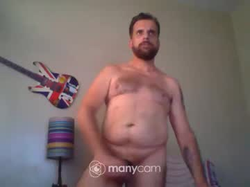 [23-02-20] stocky45 private sex show from Chaturbate.com