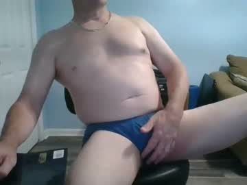 [14-07-20] tbisone cam show from Chaturbate.com