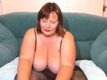 [06-07-20] honeybbw69 record cam show from Chaturbate.com