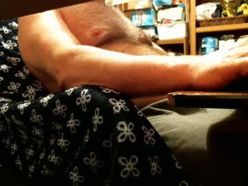 [28-02-20] james_h98 private show from Chaturbate