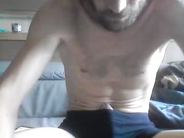 [26-07-19] pierrot310 record webcam video from Chaturbate.com
