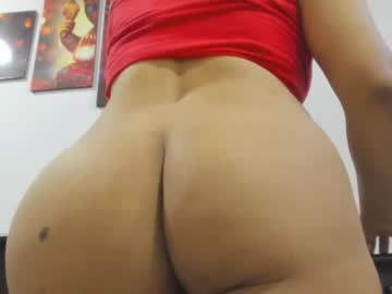 [01-07-20] novacy_swtt18 private XXX show from Chaturbate