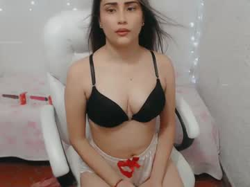 [24-01-21] harley18_ chaturbate public webcam video