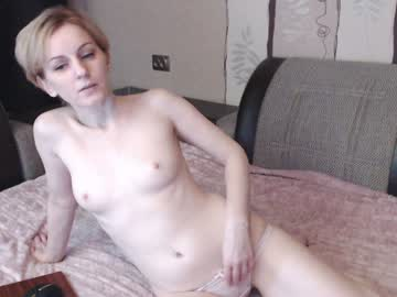 [24-03-19] mrs_lily public show from Chaturbate