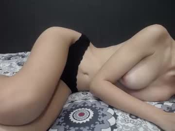 [20-12-19] pink_lara record show with toys from Chaturbate