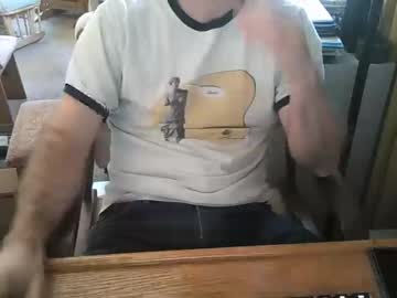 [18-05-21] youre_a_lizard_harry public show from Chaturbate.com