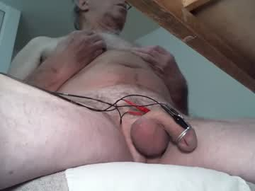 [13-12-20] dadintheoc record private XXX show from Chaturbate.com