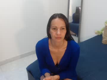 [19-01-21] laura_fox_ chaturbate private show