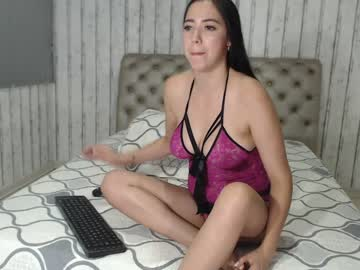 08-01-19 | brendalopezz chaturbate cam video