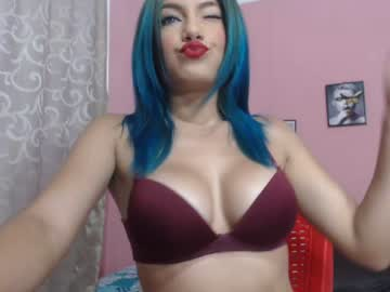 [26-05-20] candy_sexxxy_ private XXX show from Chaturbate