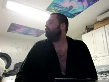 [29-07-21] mrthick93 private show from Chaturbate