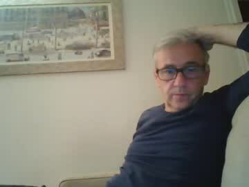 [24-10-20] artur63 record private show from Chaturbate