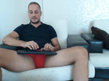 [13-09-20] thedorrrakis record public show from Chaturbate