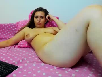 [23-10-21] 00ingrid00 record private show from Chaturbate