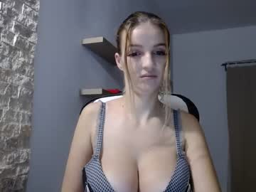 [06-12-19] s_t_e_f_y record private webcam from Chaturbate.com