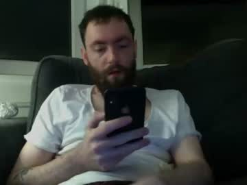[20-10-19] sex_dick90 record video from Chaturbate