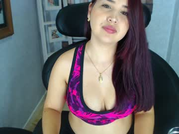 [25-06-19] _tory29_ show with toys from Chaturbate.com