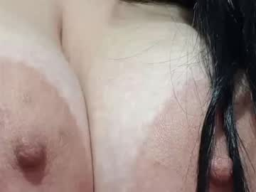[29-08-20] bigtitsral video with dildo from Chaturbate