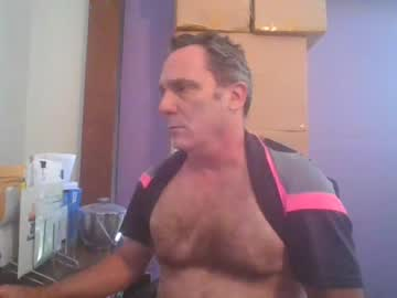 [01-06-20] rockcock9inches blowjob video from Chaturbate.com