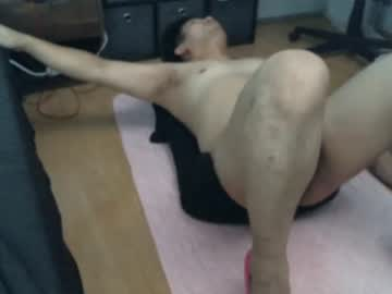 [02-06-20] caddn13 record show with cum from Chaturbate.com