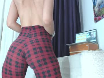 [13-06-21] littlesonia webcam video from Chaturbate