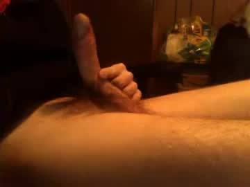 [28-02-20] readytocum90 record private show video