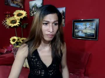 [25-07-19] sexyashy69 record private XXX show from Chaturbate