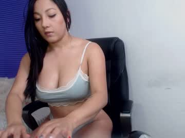 [23-12-19] carocandyy record video with toys from Chaturbate