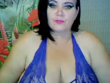 [21-07-19] kamiohdream private XXX show from Chaturbate.com