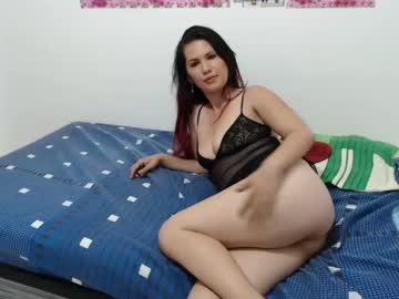 05-03-19 | katia_hottt cam show from Chaturbate