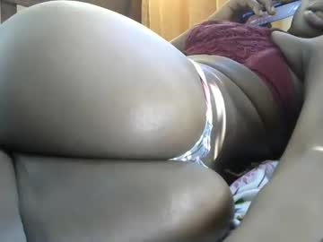 [28-01-21] choco_letta record private from Chaturbate