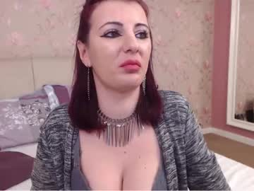 [02-03-21] wendywest chaturbate private sex show