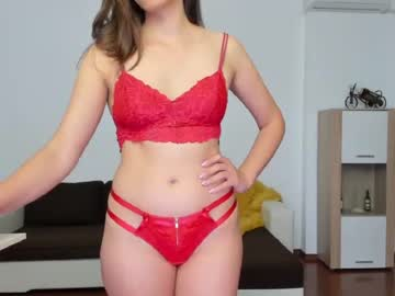 [05-05-20] sexybadgirll public show from Chaturbate.com