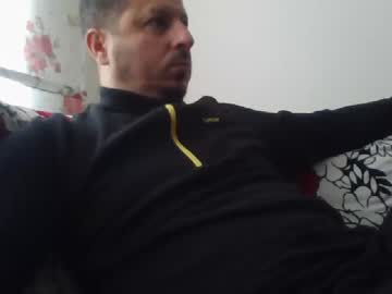 [26-02-20] canizares1971 chaturbate private show video