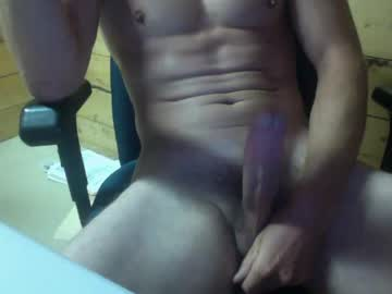 [08-08-19] dman09 webcam show from Chaturbate