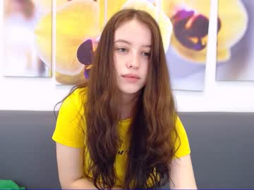 [19-09-19] ginashine premium show video from Chaturbate.com