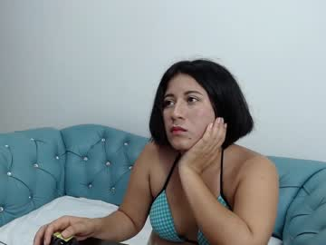 [24-01-21] asiann_horny show with cum from Chaturbate.com