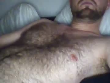 [22-12-19] jupitar407 show with cum from Chaturbate.com