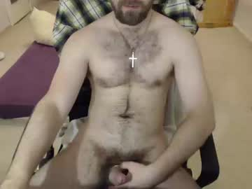 [25-07-19] lmuscleman record private XXX show from Chaturbate