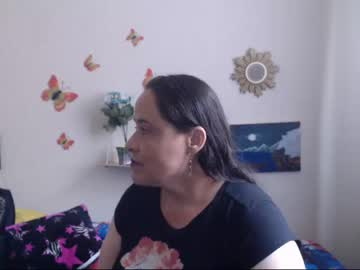 28-01-19 | candys52 video with dildo from Chaturbate