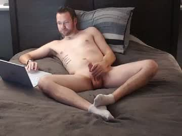 [21-11-19] eric_1990_6552 record private from Chaturbate
