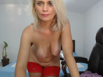 [11-09-20] angel_inna private show from Chaturbate.com