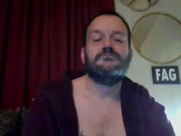 [28-02-20] barrynpa video with toys from Chaturbate.com