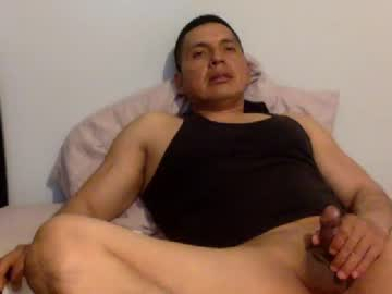 [12-06-19] superalienware cam show from Chaturbate