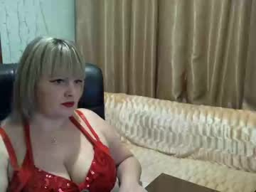 [30-12-19] allurediana record video with dildo