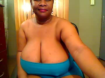 [28-02-20] bigtitshornygirlxxx record video with toys from Chaturbate.com