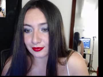 [20-10-20] jana_baudin private show video from Chaturbate