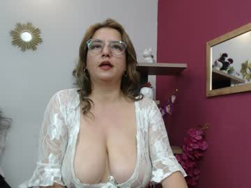 [07-07-20] tiffany_bluberry premium show from Chaturbate
